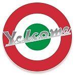 Yelcome