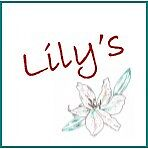Lilys This and That