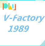 V_1989factory