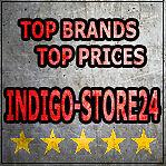 Indigo-Store24
