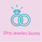 Glitzy Jewellery Secrets