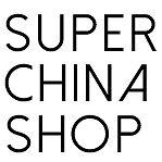 SuperChinaShop