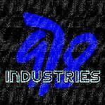978industries