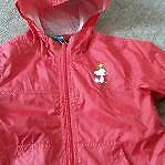 For sale Next snoopy rain coat age 2-3