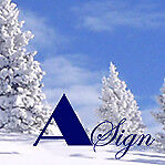 A*Sign
