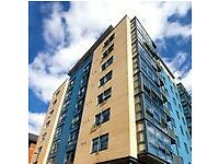 STUDENT ONLY! One Bedroom available in 7 bedroom apartment, Sheffield City Centre! Great Location!