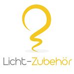 Licht-Zubehoer.de