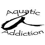 AquaticAddiction606