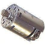 Dewalt Drill Motor
