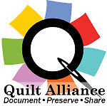 quiltalliance