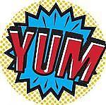 House of Yum Yum