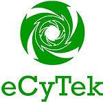 eCyTek