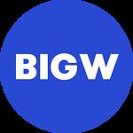 big-w-online