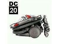 Dyson DC20
