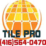 TILE MASTER FOR YOU