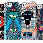 My Designer Cases