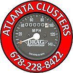 Atlanta Clusters