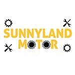 Sunny Land Motor