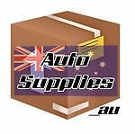AutoSupplies