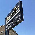 MarinoTex_Shop