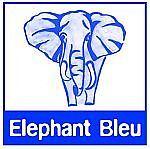 elephantbleultd
