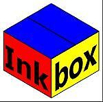 inkbox24