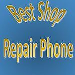 Best_repair_phones
