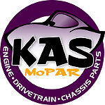 KAS_Mopar