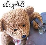 ebag48 - Ranzenfee & Koffertroll