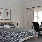 Live in style / fully equiped upmarket grand  house Mount Stuart Hobart City Preview