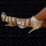 high-heels24