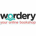 worderyus