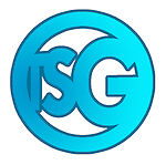 theshopgamer-com