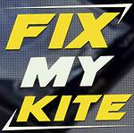 FixMyKite