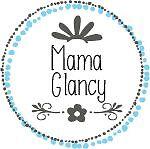 mamaglancy
