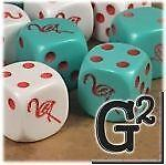 Flamingo Casino Dice