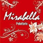 Mirabella Pelletterie