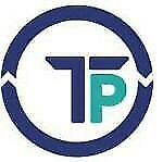 tradeportdirect