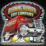 burningrubbertoycompany