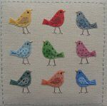 Helen Drewett Embroideries