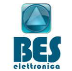 bes_elettronica