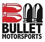 bulletmotorsportsinc