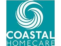 Carers Required - Full Time/Part Time Positions Available