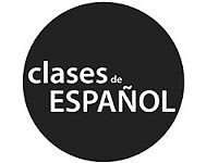 Spanish-Español Classes in Central London
