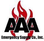 aaa_emergency