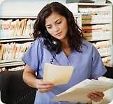 Medical Office Assistant Diploma Program