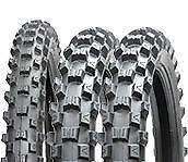 Motocross Tyres 18