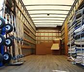 50% OFF 3HRS  MOVING , LAST MINUTE CALL 519 497 1068 Kitchener / Waterloo Kitchener Area image 2