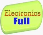 electronics.full
