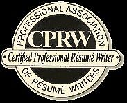 RESUME AND COVER LETTER DISTRIBUTION through us.